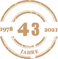 40 years of Haus Schmitteborn