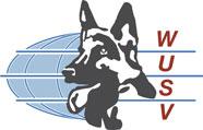 Weltunion der Vereine für Deutsche Schäferhunde Logo